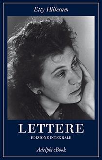 Libro Lettere 1941-1943