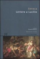 Frasi di Lettere a Lucilio