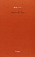 Frasi di Lettere dalla Terra