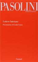 Frasi di Lettere luterane
