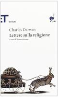 Frasi di Lettere sulla religione