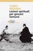 Frasi di Lezioni spirituali per giovani Samurai