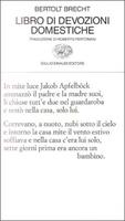 Frasi di Libro di devozioni domestiche