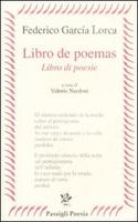 Frasi di Libro di poesie