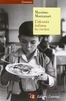 Frasi di L'identità italiana in cucina