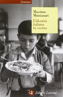 Frasi di l 39 identit italiana in cucina frasi libro frasi celebri it - Frasi sulla cucina ...