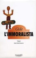 Frasi di L'immoralista