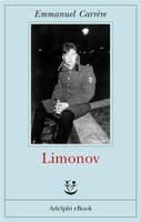 Frasi di Limonov