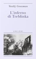 Frasi di L'inferno di Treblinka