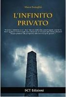 Frasi di L'infinito privato