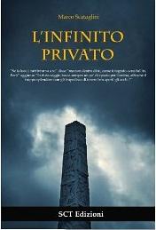 Libro L'infinito privato