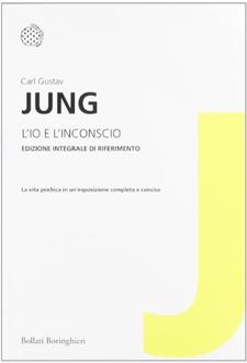 Frasi Sui Sogni Jung.Frasi Di Carl Gustav Jung Le Migliori Solo Su Frasi Celebri It