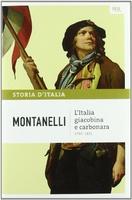 Frasi di L'Italia giacobina e carbonara - 1789-1831