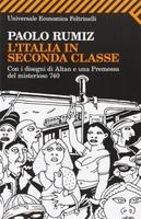 Frasi di L'Italia in seconda classe