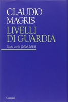 Frasi di Livelli di guardia. Note Civili