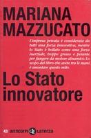 Frasi di Lo Stato innovatore