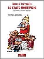 Frasi di Lo Stato Montificio: Storia del 2012, l'anno dei tecnici. Tutta da ridere (per non piangere)