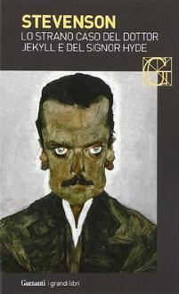 Libro Lo strano caso del dottor Jekyll e del signor Hyde
