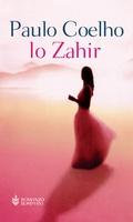 Frasi di Lo Zahir