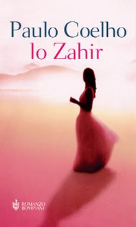 Libro Lo Zahir