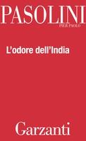 Frasi di L'odore dell'India