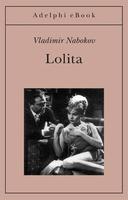 Frasi di Lolita