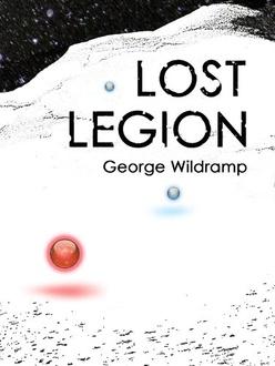Frasi di Lost Legion