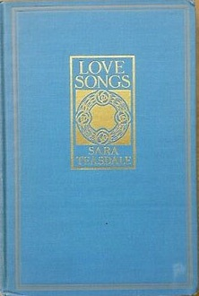 Libro Love Songs