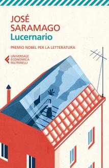 Libro Lucernario