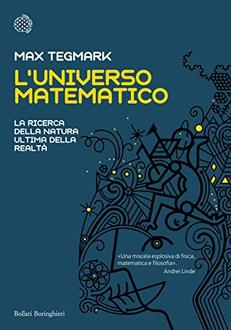 Frasi di L'Universo matematico: La ricerca della natura ultima della realtà