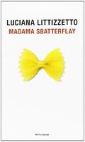 Frasi di Madama Sbatterflay