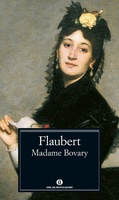 Frasi di Madame Bovary