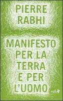 Frasi di Manifesto per la terra e per l'uomo