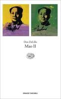 Frasi di Mao II
