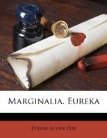 Frasi di Marginalia. Eureka