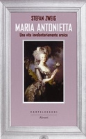 Frasi di Maria Antonietta