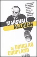 Frasi di Marshall McLuhan