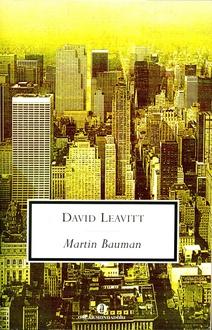 Libro Martin Bauman