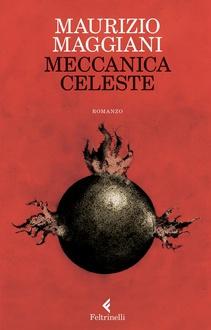 Libro Meccanica celeste