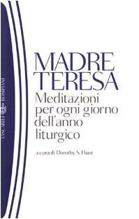 Frasi Di Madre Teresa Di Calcutta Le Migliori Solo Su Frasi Celebri It
