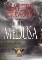 Frasi di Medusa