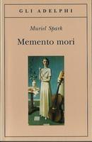 Frasi di Memento mori