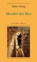 Frasi di Mendel dei libri