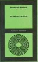 Frasi di Metapsicologia