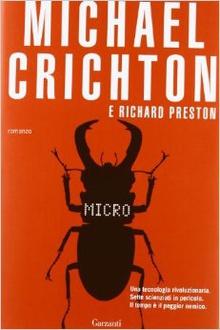 Libro Micro