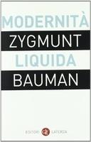 Frasi di Modernità liquida
