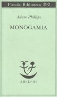 Frasi di Monogamia