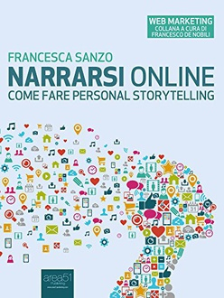 Libro Narrarsi online
