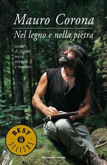 http://img.frasicelebri.it/images/thumb_book-nel-legno-e-nella-pietra.330x330_q95.jpg