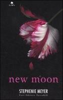 Frasi di New Moon